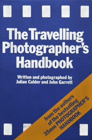 pdf routledge handbook